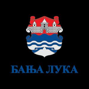 grad banjaluka logo