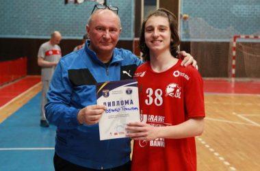 Banjalučka djeca iz naše škole igraju najbolji rukomet u Republici Srpskoj!